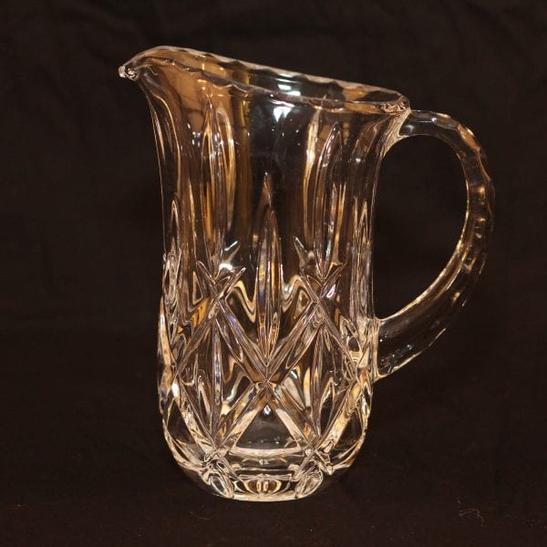 crystalpitcher