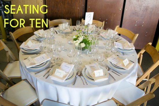 How To Make A Wedding Seating Chart With Minimal Tears Wedding Warriors Tc Wedding Planner Kennewick Richland Pasco